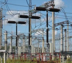 На ПС 500 кВ Южная в Екатеринбурге впервые в РФ внедрен цифровой комплекс для предотвращения нарушения устойчивости энергосистемы
