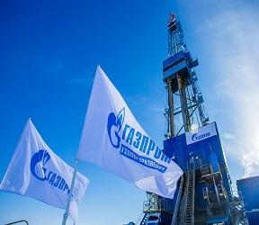 3 причины купить акции Газпрома