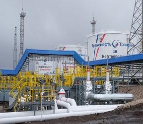 Облигации Транснефти — выбор консервативных инвесторов