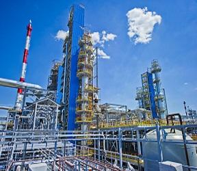 Акции Газпрома обеспечили 25% всего роста российского рынка акций