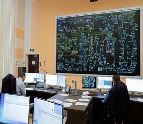 СО и ФСК внедряют цифровую технологию дистанционного управления в энергосистеме Вологодской области