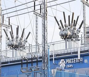 В Сибири завершена разработка единой серверной платформы для подсистем цифровой ПС 35-110 кВ