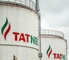 2 причины держать акции Татнефти