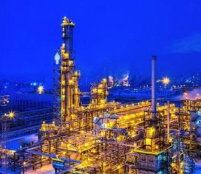 Роснефть вознаградит терпеливых инвесторов