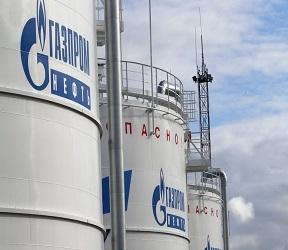 Газпром нефть готова разделить успех с акционерами